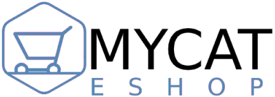 MyCat eshop